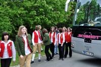 2010.05.08 - Wertungsspiel Heilsbronn (08).JPG