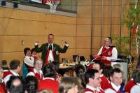 2010.05.08 - Wertungsspiel Heilsbronn (40).JPG