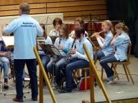 2010.05.13 - Vatertagskonzert (062).JPG