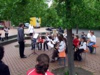 2010.05.14 - Schulfest Aub (17).JPG