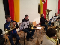 2015.11.14 - Herbstkonzert (27).JPG