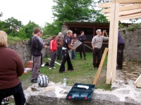2010.06.01 - RBF Aufbau (82).JPG