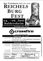 2010.06.01 - RBF Aufbau (94).jpg
