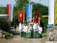 2010.06.06 - RBF Kirche (09).JPG
