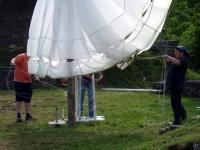 2010.06.07 - RBF Abbau (07).JPG