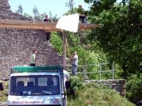 2010.06.07 - RBF Abbau (52).JPG