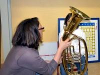 2010.06.17 - Instrumentenvorstellung (01).jpg