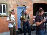 2010.06.24 - Richtfest Neckermann (05).JPG