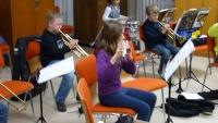 2011.01.21 - Proben im Musikhaus (11).JPG