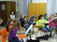 2011.01.21 - Proben im Musikhaus (15).JPG