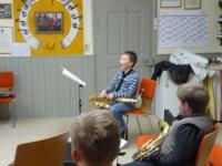 2011.01.21 - Proben im Musikhaus (17).JPG