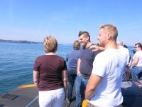 2015.09.12 - Musikausflug Bodensee (09).JPG