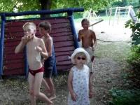 2010.07.10 - Grillen vom Kindergarten (21).JPG