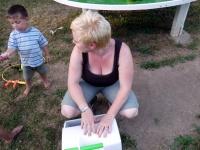 2010.07.10 - Grillen vom Kindergarten (31).JPG