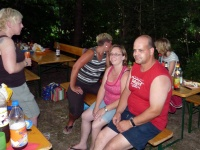 2010.07.10 - Grillen vom Kindergarten (57).JPG
