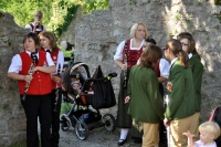 2010.07.18 - Gruppenbilder (03).JPG