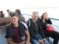 2015.09.12 - Musikausflug Bodensee (23).JPG
