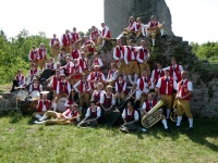 2010.07.18 - MGBB Gruppenbilder (14).JPG