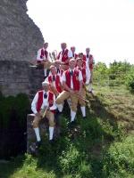 2010.07.18 - MGBB Gruppenbilder (18).JPG