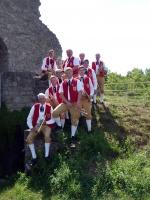 2010.07.18 - MGBB Gruppenbilder (19).JPG