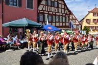 2010.08.22 - Umzug Kirchweih Aub (MB) (09).JPG
