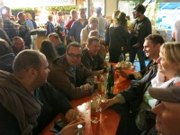 2015.09.12 - Musikausflug Bodensee (44).JPG