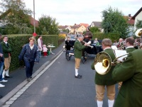 2010.09.18 - Bierkönig 2010 (05).JPG