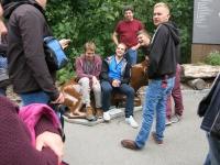 2015.09.12 - Musikausflug Bodensee (51).JPG
