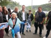 2015.09.12 - Musikausflug Bodensee (57).JPG
