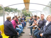 2015.09.12 - Musikausflug Bodensee (63).JPG