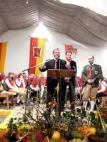 2010.11.20 - Ehrungen Herbstkonzert (05).JPG