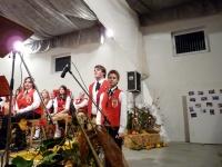 2010.11.20 - Ehrungen Herbstkonzert (13).JPG