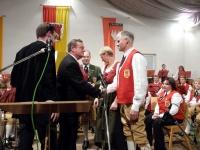 2010.11.20 - Ehrungen Herbstkonzert (39).JPG