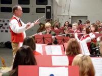 2010.11.20 - Herbstkonzert (011).JPG