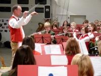 2010.11.20 - Herbstkonzert (012).JPG