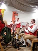 2010.11.20 - Herbstkonzert (064).JPG
