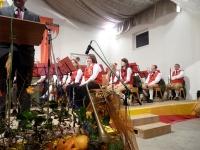 2010.11.20 - Herbstkonzert (070).JPG
