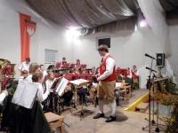 2010.11.20 - Herbstkonzert (107).JPG