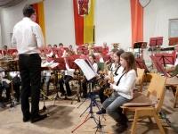 2010.11.20 - Herbstkonzert (112).JPG