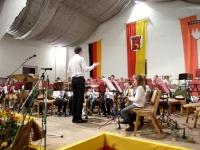 2010.11.20 - Herbstkonzert (126).JPG