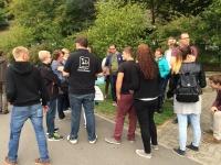 2015.09.12 - Musikausflug Bodensee (92).JPG