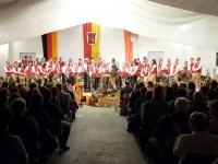 2010.11.20 - Herbstkonzert (199).JPG