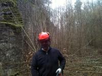 2011.02.19 - Ausholzen Reichelsburg (02).JPG