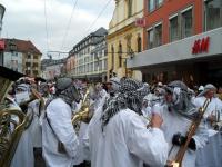 2011.03.06-08 - Faschingsumzüge (23).JPG
