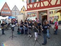 2011.04.10 - Frühjahrsmarkt Aub (03).JPG