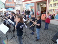 2011.04.10 - Frühjahrsmarkt Aub (07).JPG
