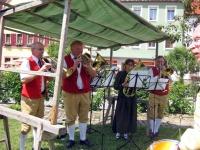 2011.06.12 - Stadtoper Aub (3).JPG