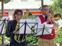 2011.06.12 - Stadtoper Aub (4).JPG