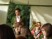 2011.06.18 - Musikfest Rodheim (01).JPG