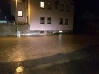 2016.05.29 - Überschwemmung (02).JPG
